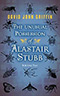 The Unusual Possession of Alastair Stubb