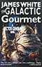 The Galactic Gourmet