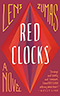 Red Clocks