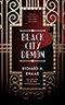 Black City Demon