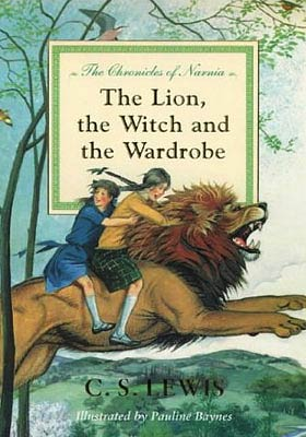 abebooks wardrobe cs author uk and s by book title search c witch the lion lewis