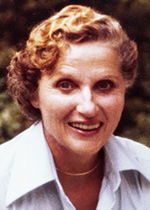 James Tiptree, Jr.