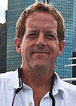 Craig W. Van Sickle