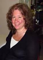 Eloise Flood | Science Fiction, Fantasy & Horror Authors | WWEnd