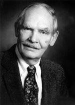 Grand Master Frederik Pohl