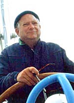 Grand Master Jack Vance