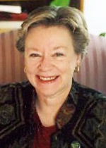 Jane L. Donawerth
