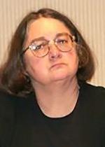 Lois Tilton | Science Fiction, Fantasy & Horror Authors | WWEnd