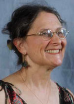 Mary T. Brizzi