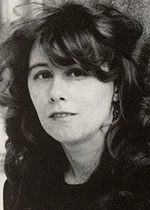 Mary Gentle | Science Fiction, Fantasy & Horror Authors | WWEnd