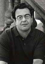 Damien Broderick