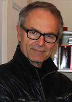 Peter Liney