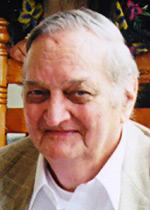 R. D. Mullen