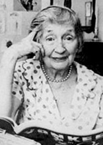 Ruth Plumly Thompson