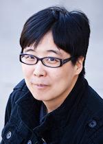 Yoon Ha Lee