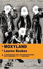 Moxieland