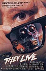 They Live - Best Movie Ever