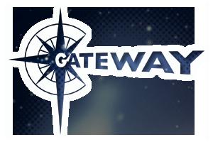 SF Gateway