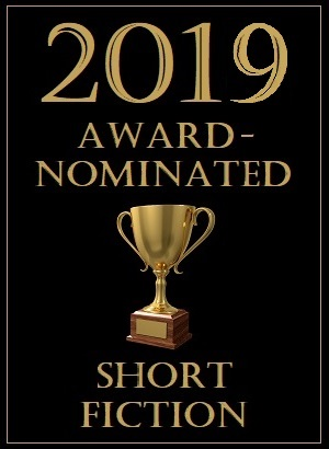 Award-Nominated Short Fiction Read in 2019