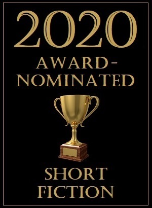 Award-Nominated Short Fiction Read in 2020