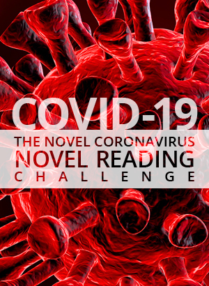 COVID-19: The Novel Coronavirus Novel Reading Challenge