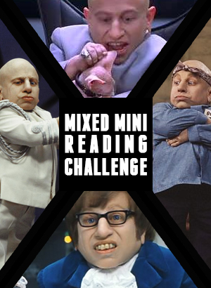 Mixed Mini Challenge