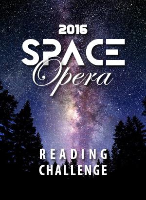 Space Opera 2016