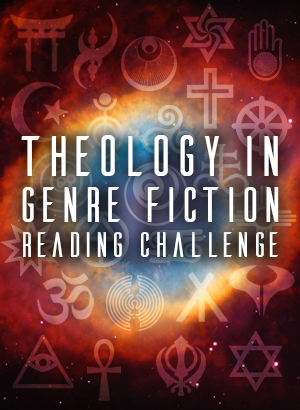 Theology in Genre Fiction