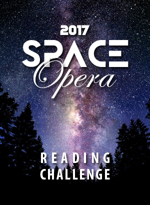 Space Opera 2017