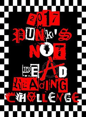 Punk's Not Dead 2017