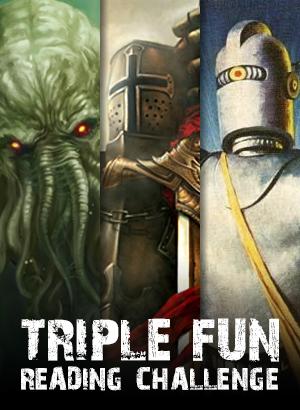 Triple Fun