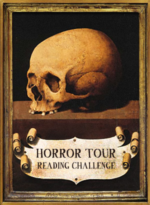 Horror Tour