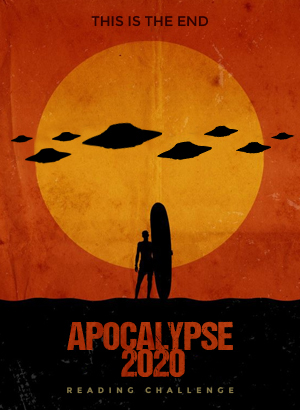 Apocalypse 2020