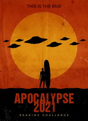Apocalypse 2021