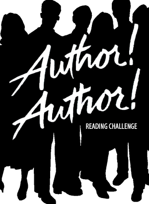 Author! Author! 2017