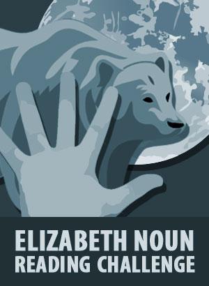 Elizabeth Noun