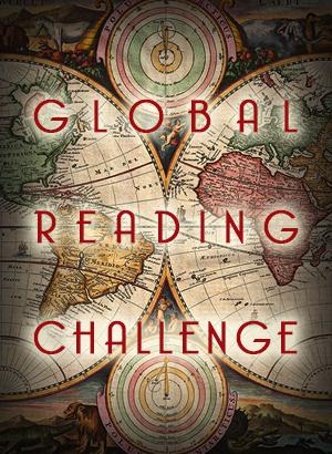 Global Reading Challenge