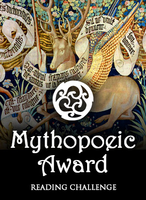 Mythopoeic Award