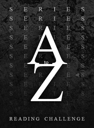 Series A to Z
