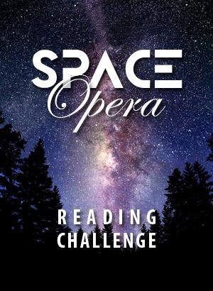 Space Opera 2019