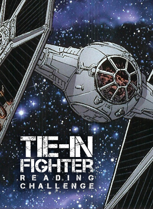 TIE-IN Fighter