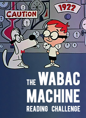 The WABAC Machine