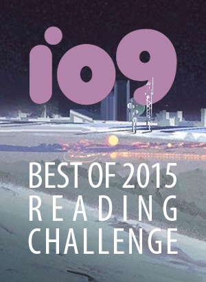 io9 best of 2015