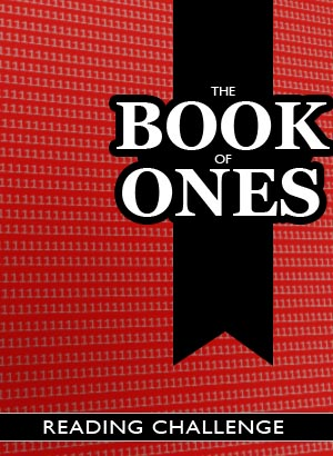 The Book of Ones