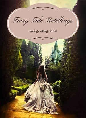 2020 Fairy Tale Retellings