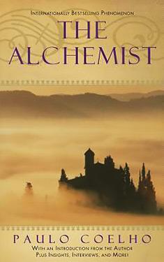 paulo coelho quotes author of the alchemist goodreads - 650×1074