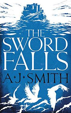 The Sword Falls