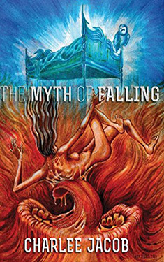 The Myth of Falling