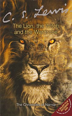 by books lion s theatre amazon witch c dp cs lewis com and the wardrobe radio