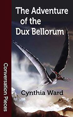 The Adventure of the Dux Bellorum